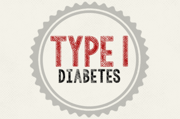 type 1 diabetes Type 1 diabetes can affect children or adults, but was traditionally termed juvenile diabetes because a majority of these diabetes cases were in children.