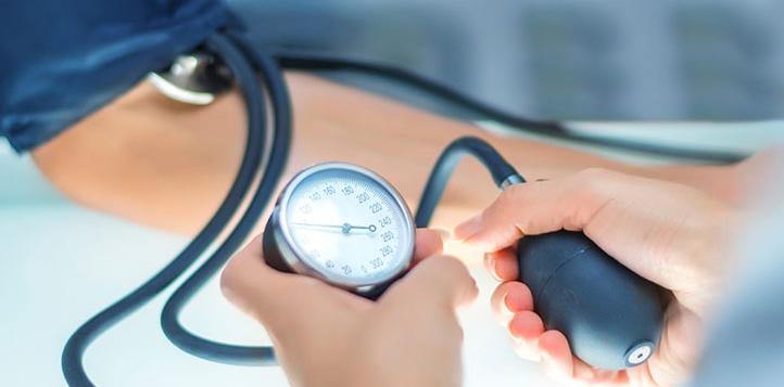 high-blood-pressure-diet
