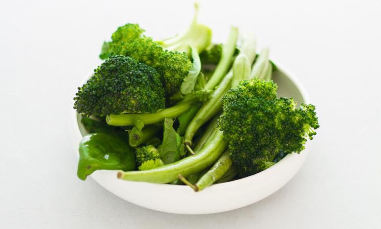 Types of Vegetarianism - HealthGoesUp.com