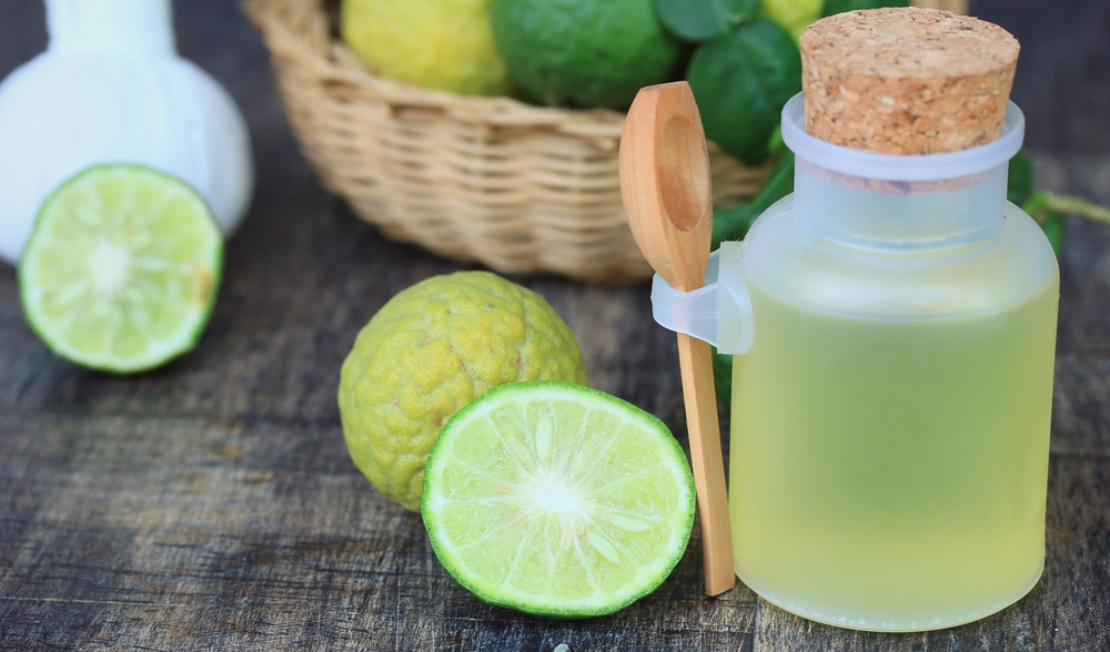 Bergamot Oil History And Uses