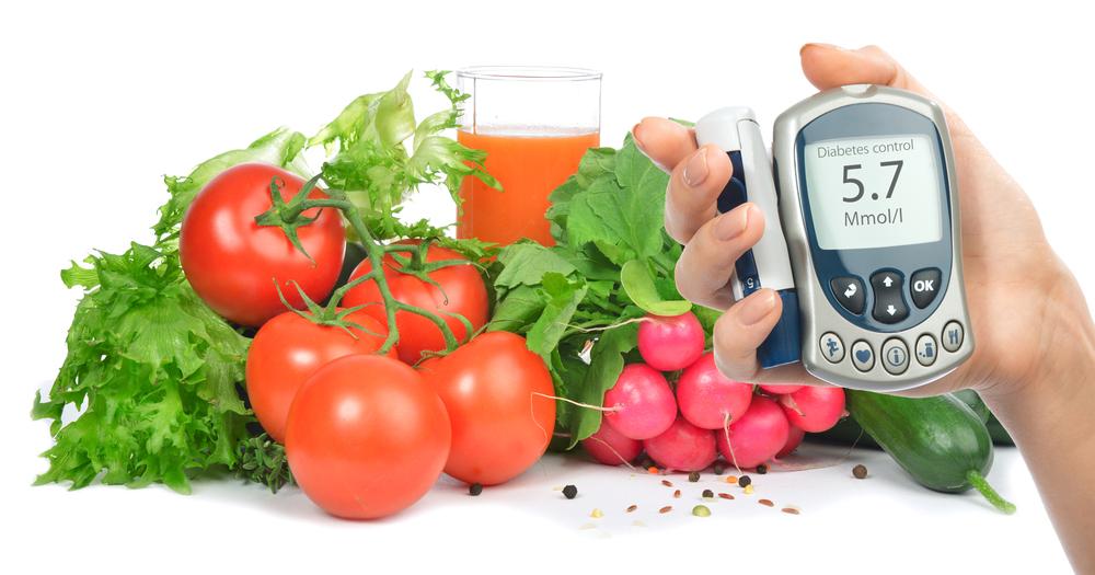 Good Diabetic Diet