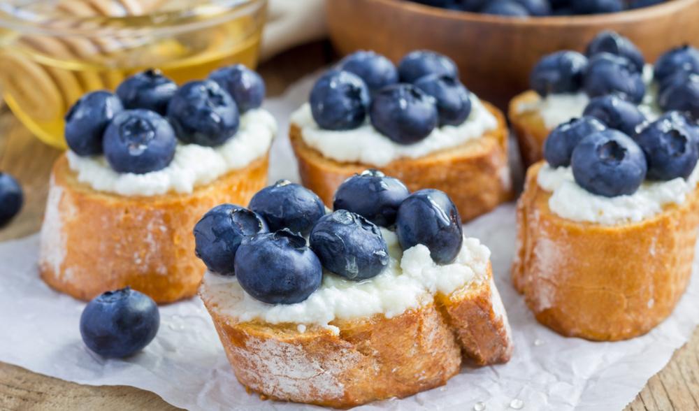 High Protein Breakfast Ideas if You do not Appreciate Eggs