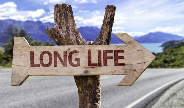 What not to Do If You Want to Live Longer