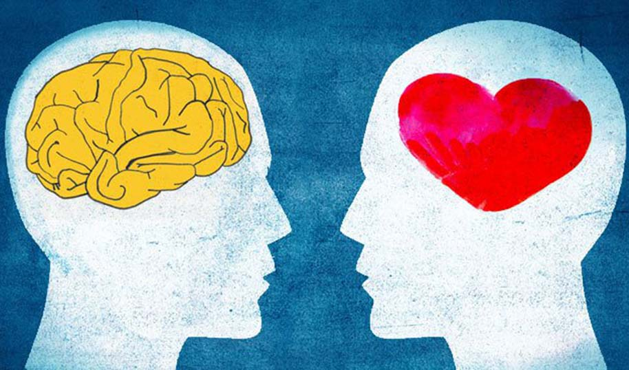 How Emotionally Intelligent People Behave