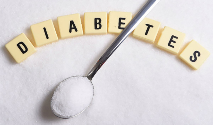 Diabetes: Difference Between Type 1 and Type 2