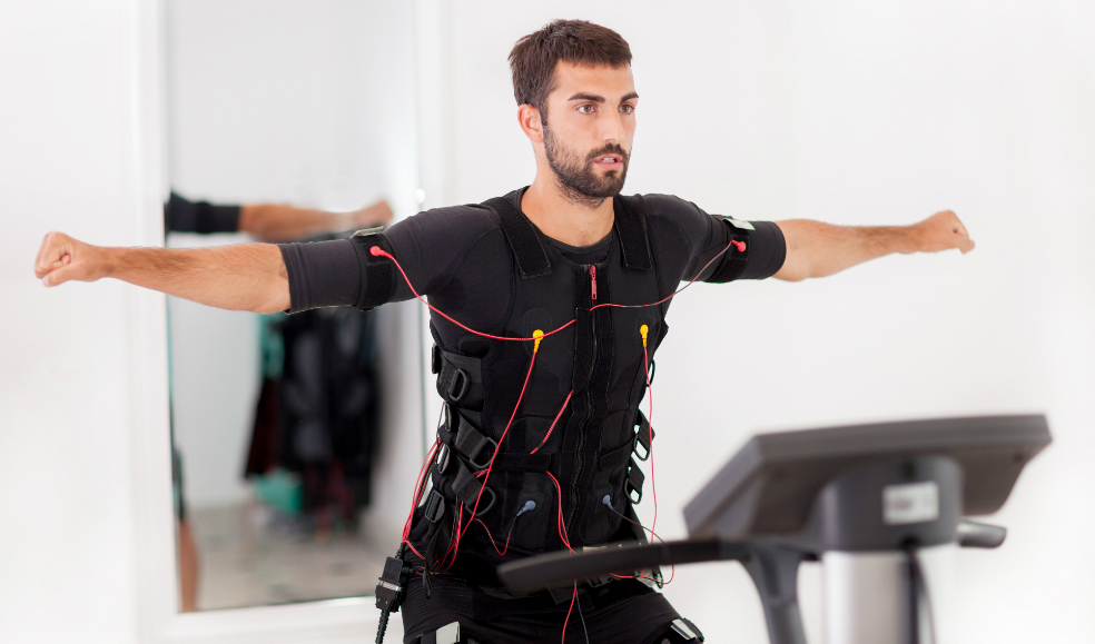 Find Out More About Ems Sport in Jerusalem