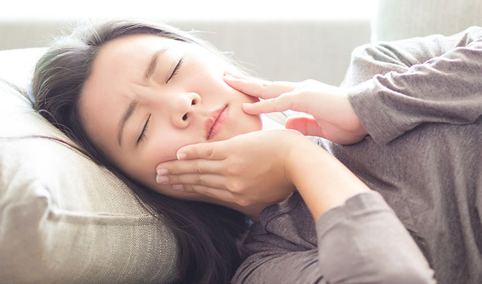 toothache at night the whys and what to dos