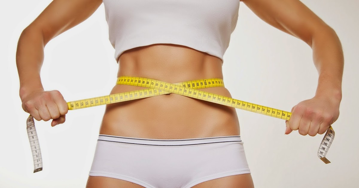 Easy Way to Lose 10 Pounds in One Week